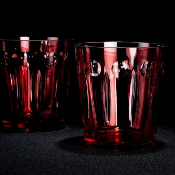 Eva Darpö - Glaskonst - Fårö